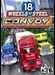 18 Wheels of Steel: Convoy