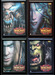 Warcraft III Collection