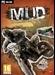 MUD - FIM Motocross World Championship