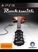 Rocksmith [Bundle]