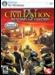 Civilization IV: Beyond the Sword