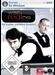 WSC Real 09: World Snooker Championship 2009