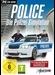 Police-Die Polizei-Simulation
