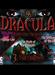 Lost Secrets: Dracula Mystery Trilogy