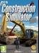 Construction Simulator 2012