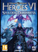 Might & Magic Heroes VI: Shades of Darkness