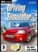 Driving Simulator 2009