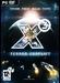 X3 Terran Conflict
