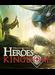 Might & Magic Heroes: Kingdoms