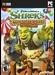 Shrek's Carnival Craze