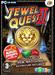 Jewel Quest II