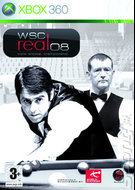 World Snooker Championship 08