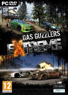 Gas Guzzler: Extreme