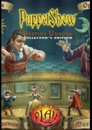 Best of Big Fish Games: PuppetShow - Souls of the Innocent