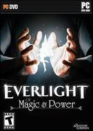 Everlight of Magic & Power