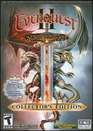 EverQuest II: Sentinel's Fate - Collector's Edition