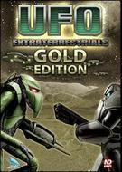 UFO: Extraterrestrials - Gold Edition