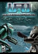 UFO: Extraterrestrials