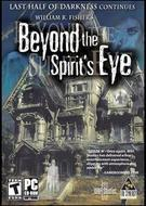 Last Half of Darkness: Beyond the Spirit's Eye