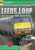 Leeds Loop: Leeds to Doncaster