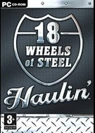 18 Wheels of Steel: Haulin'