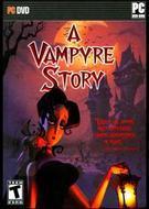 Vampyre Story