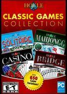 Hoyle Classic Games Collection