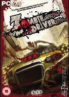 Zombie Driver