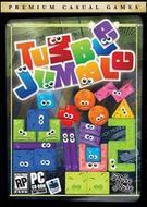 Tumble Jumble
