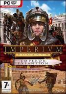 Imperium Romanum: Expansion Packs