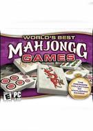 World's Best Mahjongg Games