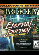 Dark Secrets 4 Pack: Collector's Edition