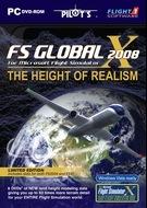 FS Global 2008