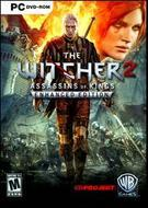 Witcher 2: Assassins of Kings -- Enhanced Edition