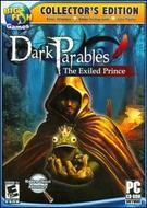 Dark Parables: The Exiled Prince - Collector's Edition