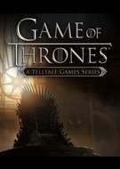Game of Thrones: A Telltale Games Series - Episode 2