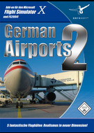 German Airports 2