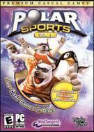 Polar Sports Vol. 1