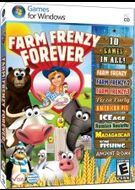 Farm Frenzy Forever and Ever!