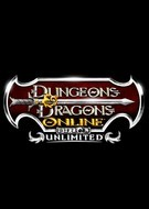 Dungeons & Dragons Online: Eberron Unlimited