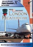 Mega Airport: London Heathrow