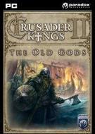 Crusader Kings II: The Old Gods