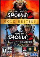 Total War: Shogun 2 -- Gold Edition