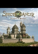 Spectromancer: League of Heroes