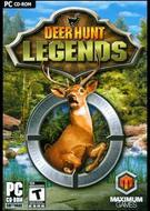 Deer Hunt Legends