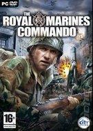 The Royal Marines Commando