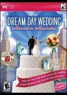 Dream Day: Wedding - Married in Manhattan