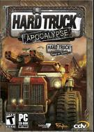 Hard Truck: Apocalypse - Rise of Clans