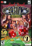 Reel Deal Casino: Millionaire's Club