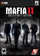 Mafia II: Collector's Edition